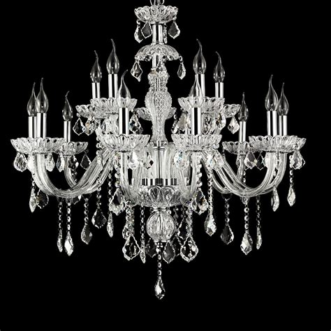 Cheap Small Chandeliers Cheap Small Chandeliers Bedroom Chandeliers Cheap Home Depot Bathroom Ideas Small