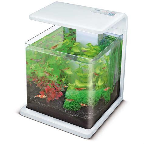 aquarium design tool pets aquatics fish tanks tools wave 30 fish tank