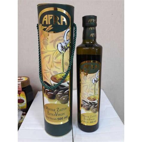 Minyak Zaitun Bertolli Di Indo jual aneka minyak zaitun olive oleh cv putra cahaya abadi cv pca import