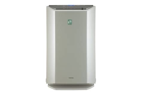 Air Purifier Toshiba toshiba air purifier kogan