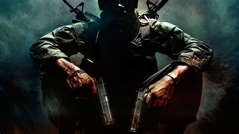 call  duty windows  wallpaper games  wallpapers