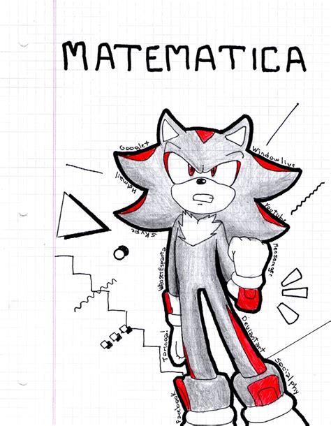 Imagenes De Matematicas Caratulas   imagenes caratulas de matematicas imagui