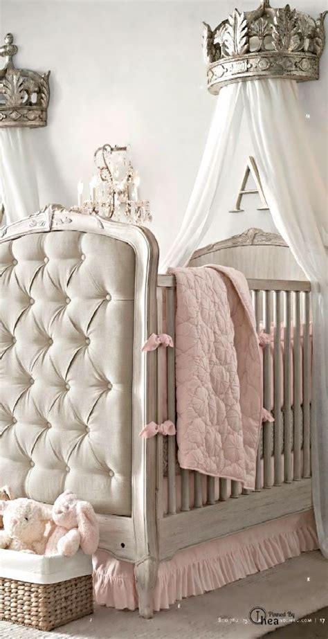 decoracion habitacion bebe moderna decoracion de habitacion moderna para bebe pinterest