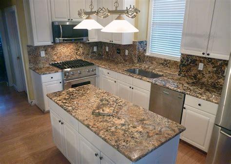 why white kitchen cabinets with granite countertops are mascarello granite