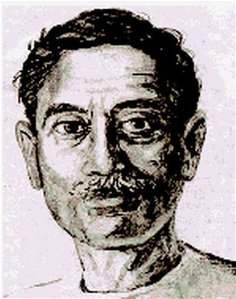biography of premchand in hindi urdu adab borhi kaki a masterpiece short story by premchand