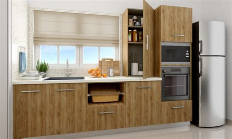 built in kitchen appliances are built in appliances good for indian kitchens