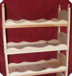 american doll bunk bed stackable american doll bunk bed with sides
