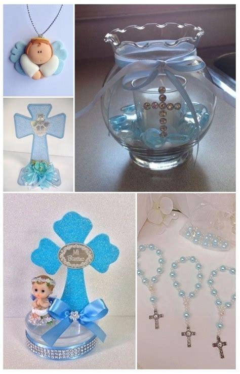 imagenes de recuerdos originales para bautizo recuerdos para bautizo im 225 genes imagui
