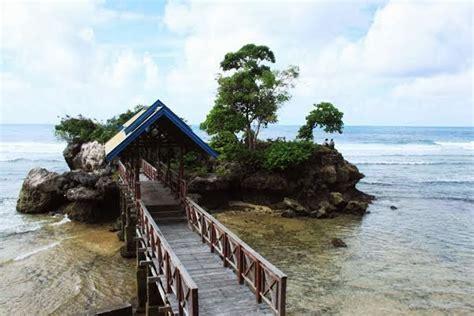 Datuk Ri Tiro Penyiar Islam Di Bulukumba 1 mengenal objek wisata di bulukumba