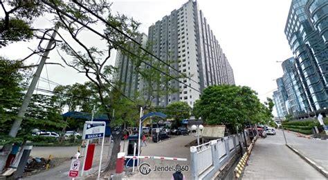 Sewa Apartemen Laguna Pluit sewa apartemen laguna pluit foto lengkap