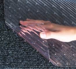 Plastic Floor Mats Clear Vinyl Runner Mats Are Vinyl Runner Mats By American