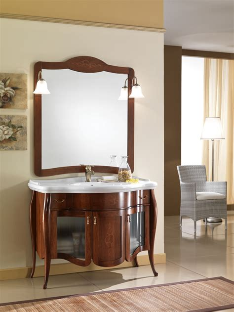 mobili da bagno classici offerte mobili da bagno classici offerte mobilia la tua casa