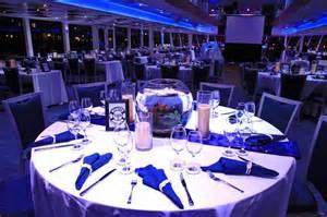 new york bar mitzvah cruise nautical theme