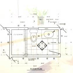 Bathroom Plans bathroom designs floor plans small bathroom plans fresh bathroom