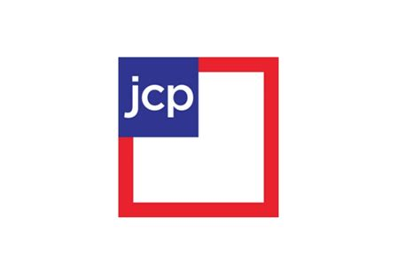 Free Gift Cards With Purchase - 15 bonus cash with gift card purchase at jc penney tribunedigital sunsentinel