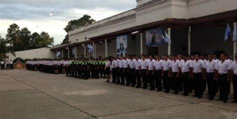 aspirantes para la policia de tucuman 2017 un aspirante a polic 237 a se descompens 243 durante los