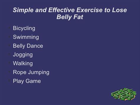 workouts to lose belly fast at home 28 images 25 best