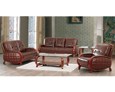 European Sofa Set Smileydot Us