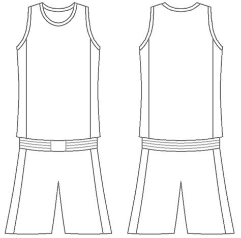 jersey design basketball layout basketball uniform layout google search march madness