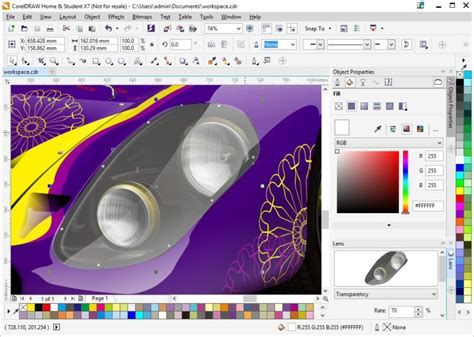 corel draw x7 india price new coreldraw 174 home student suite x7 offers professional