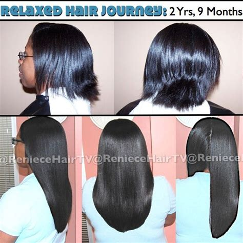 healthy hair journey 100 best healthy hair journey images on