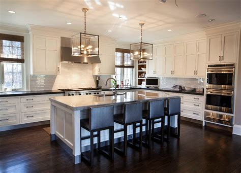 kitchen island lighting 15 foto kitchen design ideas blog lighting for kitchen island lighting ideas