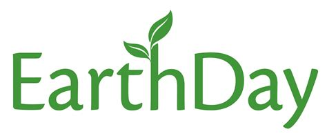 day logo free earth day 2014 ce wilson consulting