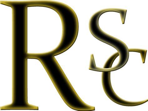 Letter Logo Logo Letters Studio Design Gallery Best Design