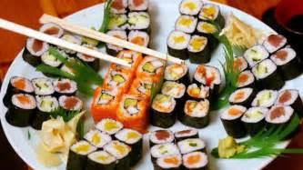 une s 233 lection des meilleurs blogs de cuisine asiatique l