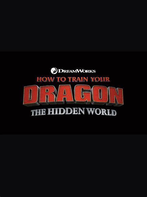 dragons 3 le monde cach 233 film 2019 allocin 233