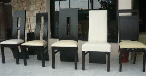 imagenes sillas minimalistas sillas minimalistas de acero