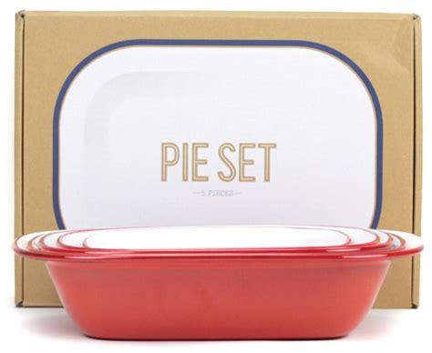 best housewarming gifts 25 best ideas about best housewarming gifts on pinterest