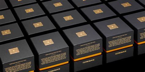 Ribbon Waffle Jogger Limited Edition trending yuletide the dieline branding packaging design