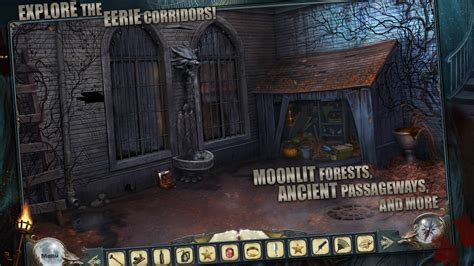 werewolf nightmare full version apk curse of the werewolves full apk bridirlo