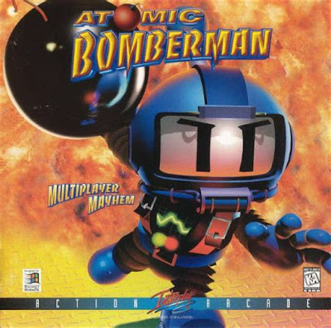 bomberman game for pc free download full version atomic bomberman game top full version pc games download
