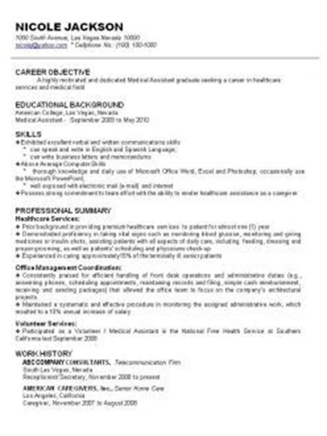 23 best images about back to work on resume tips to work and looking for work