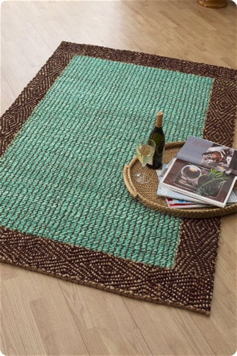 Turquoise And Brown Rug Area Rug Brown Turquoise Think Turquoise And Brown