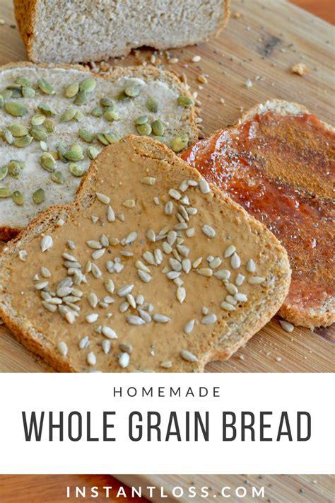 whole grains instant pot 135 best instantloss recipes images on