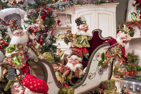 christmas decorations luxury homes christmas home decor linly designs