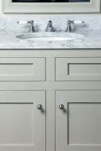 bathroom sink vanity units shaker style bathroom vanity unit uk creative bathroom