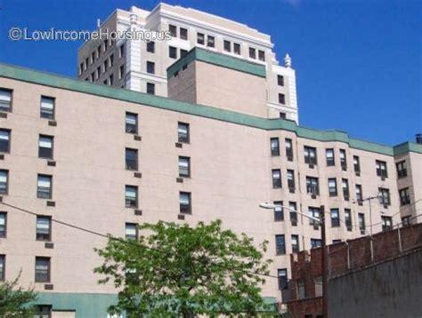 low income apartments newark nj jersey city nj low income housing jersey city low income