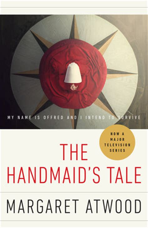 summary the handmaid s tale book by margaret atwood the handmaid s tale a summary book paperback hardcover summary 1 books the handmaid s tale penguin random house canada