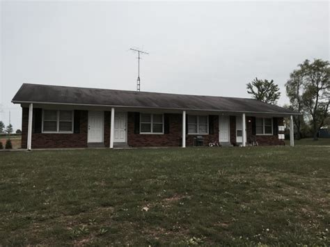 Apartments For Rent In Bowling Green Ky Area Mt Victor Apartments Rentals Bowling Green Ky