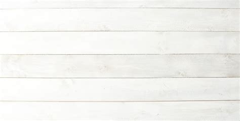 White Shiplap White Wall Panelling Home Design Ideas Hq