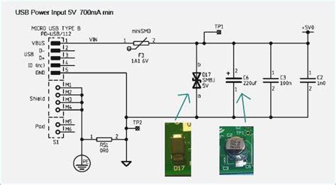 micro usb to hdmi wiring diagram moesappaloosas