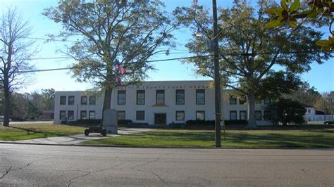 Choctaw County Court Records Choctaw County Criminal Court Ms Countycriminal