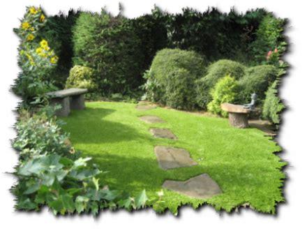 garten landschaftsbau radevormwald sari garten und landschaftsbau in radevormwald