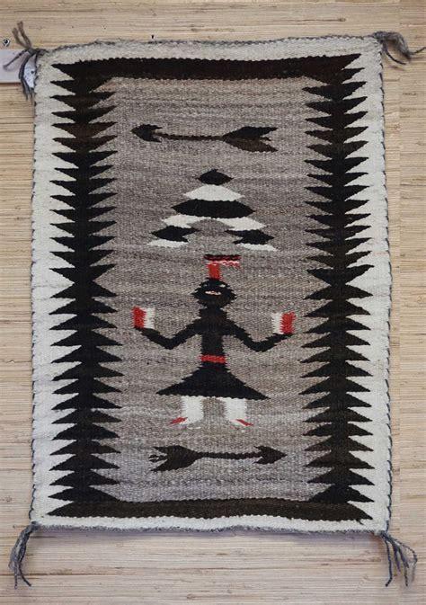 yei rugs single figure yei pictorial navajo weaving 887 s navajo rugs for sale