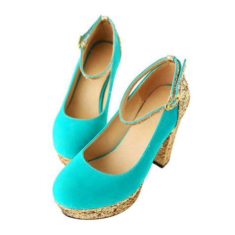 wedding shoes green shoe bridesmaid wedding shoes green 35 2580424 weddbook