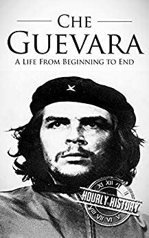 che guevara biography ebook free download che guevara a life from beginning to end english edition
